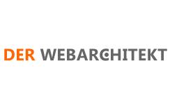 Der Webarchitekt