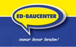 ED Baucenter Mayen Hausen