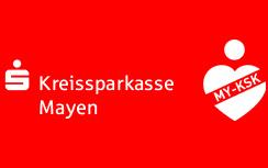 KSK Mayen